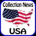 USA All News