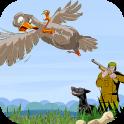 Duck Hunting 2D: Adventure