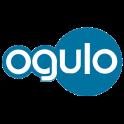 Ogulo® App