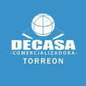 DECASA Torreón