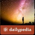 Spiritual Awakening Daily