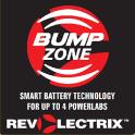 Revolectrix BumpController CCS