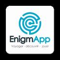 EnigmApp