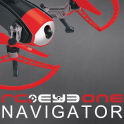 EYEControl: Navigator