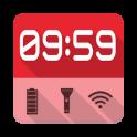 Wonder Clock