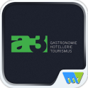 A3 GASTRONOMIE | HOTELLERIE