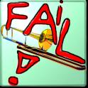 Fail Sounds