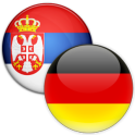 Srpsko-Nemački rečnik