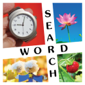 10x10 Word Search