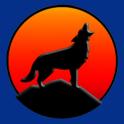 Coyote Mobile