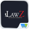 LawZ Magazine