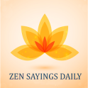 Zen Quotes Daily