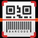 QR Reader & Barcode scanner.