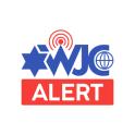 WJC Alert