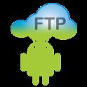 FTP Server Ultimate
