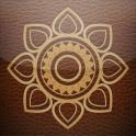 Dharma for you