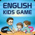 English Kids Game