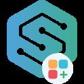 Sentio Apps (Lollipop, Marshmallow)