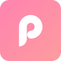 Peri:Period Tracker & Calendar