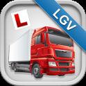 LGV Theory Test UK Pro