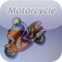 BC Motorcycle Test