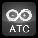 ArduinoTC -Arduino/BT/WiFi/BLE