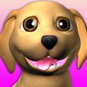 Sweet Talking Puppy
