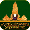 Venkateswara Suprabatham by MS Subba lakshmi