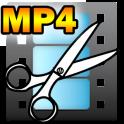 MP4 Cutter