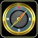 Compass & Satellite Navigation
