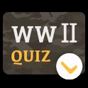 WW2 Quiz (World War 2 History)