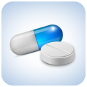 Pill Identifier and Drug list