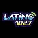 Latino102.7