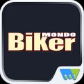 Mondo Biker