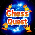 ChessQuest