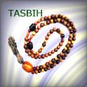 My Tasbih