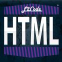 L2Code HTML