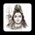 Shiva Mahimna Stotram(HD Audio)
