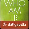 Who Am I Daily