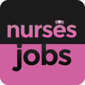 Nurses jobs