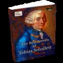 Novels of Tobias Smollett