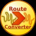 Route Converter