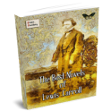 Novels of Lewis Carroll