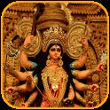 Durga Mata Live Wallpaper