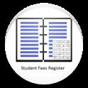Fees & Attendance Register