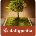 Wisdom Stories Daily