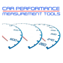 Car Performance Measurement