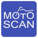 MotoScan for BMW Motorcycles