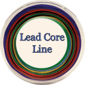 Lead Core Line Precision Trolling Depth Calculator