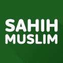 Sahih Al-Muslim